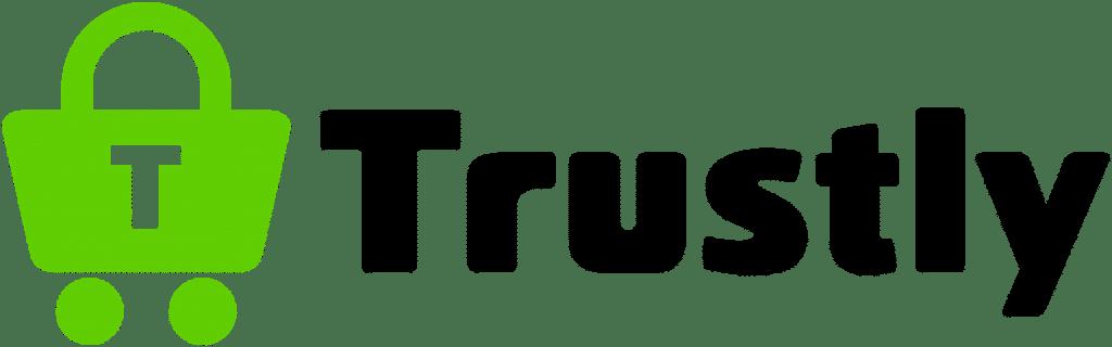 Trustly - Casinon utan svensk licens med Trustly
