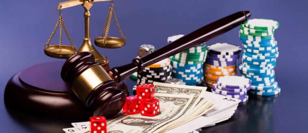Spelutbudet utan svensk licens - Vilka casinospel och odds finns?