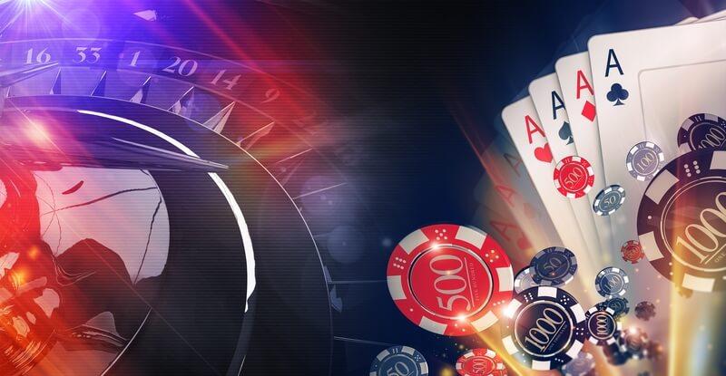 Casino med faktura - Spela casino på krita